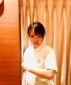 冨田 夏未